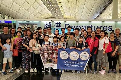 HK AS Group 2019 Cropped2019_edited.jpg