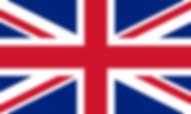 UK.jpg