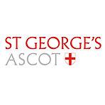 st-georges-school-ascot