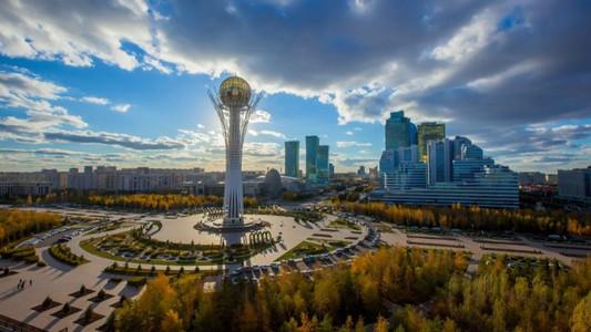 Nur-Sultan.jpg