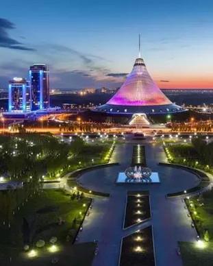 Astana 3.jpg