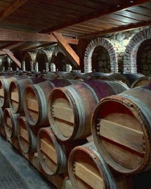 Shumi wines.jpg