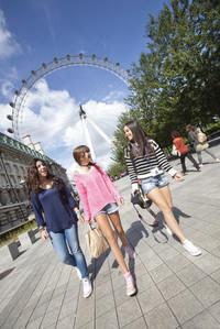 OWES London eye 2x3.jpg