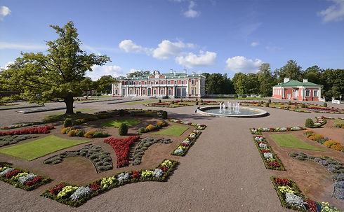 TALLINN 2 - Kadriorg Palace.jpg