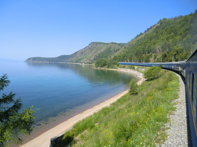 Circum-Baikal Railway 4.jpg