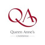queen-annes-school