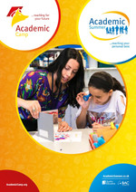 Academic Summer Prospectus 2020.jpg