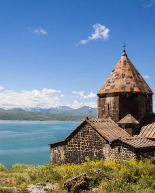 Lake Sevan.jpg