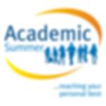 LOGO_AcademicSummer.new.jpg