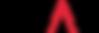 UCAS_logo_edited.png