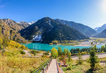 Issyk Lake .jpg