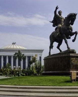 Tashkent 2.jpg