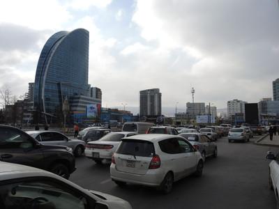 Ulaanbaatar City - P1.2.JPG