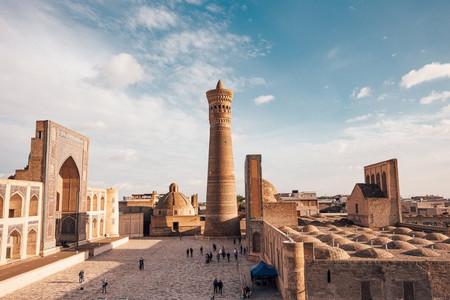 Bukhara 2.jpg