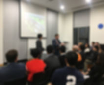 19 introduction seminar 2.JPG