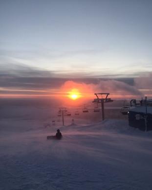 Kirovsk snow.jpg