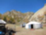 特勒吉國家公園聯邦旅遊_蒙古_ CIS Tour_Mongolia.JPG