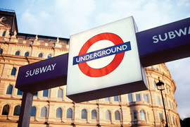 Underground sign.jpg