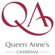 QA logo 2010_RGB p423&187 version.jpg