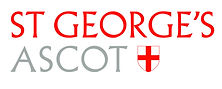 St George's Red Grey Logo High Res.jpg