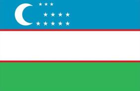 Uzbekistan flag.jpg