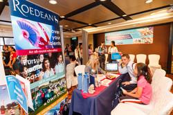 Roedean School at GSA Expo 2019