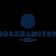 Berkhamsted_School_logo_square.png