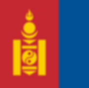 Flag_of_Mongolia.svg.png