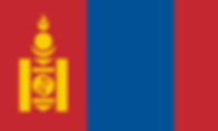Flag_of_Mongolia.svg.png