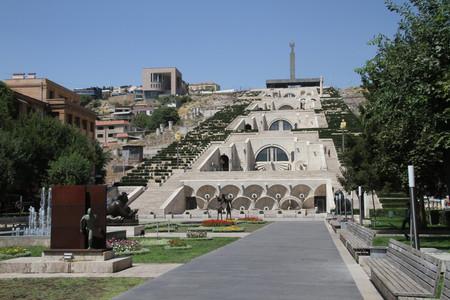 Yerevan-Cascade.jpg