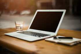 Laptop desk.jpg