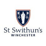st-swithuns-winchester