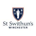 St Swithun's, Winchester