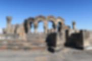 _聯邦旅遊_ CIS Tour_