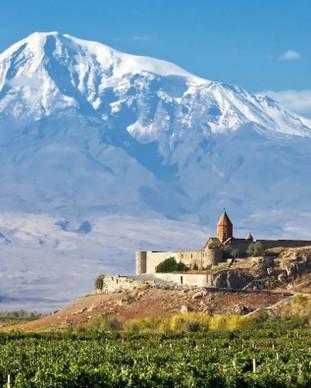Armenia 2.jpg