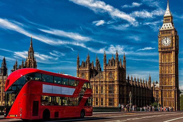 London big ben bus.jpg