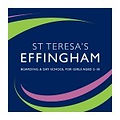 St. Teresa's Effingham