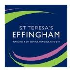 st-teresas-effingham