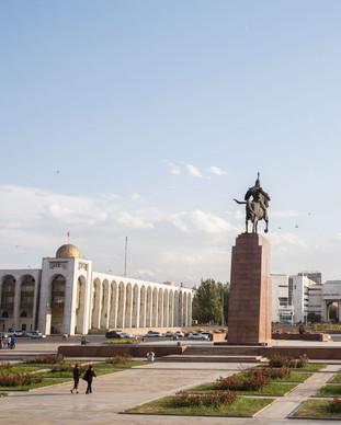 Bishkek-Kyrgyzstan.jpg