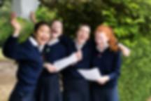 Heathfield  GCSE results 2017.jpg