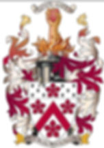 Dulwich College UK Study Boarding School