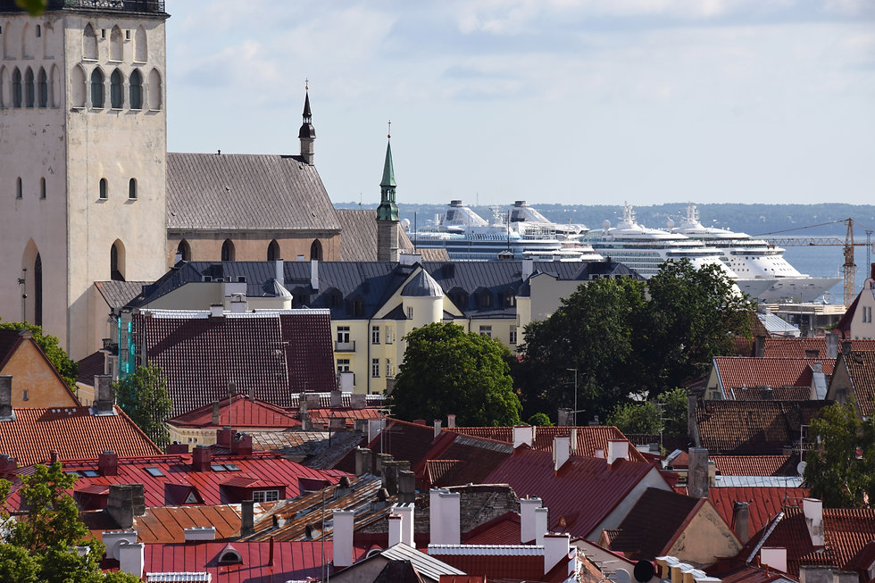 Tallinn Old Town by Kadi-Liis Koppel.jpg