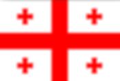 聯邦旅遊_格魯吉亞_CIS Tour_Explore Georgia_flag