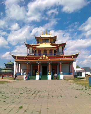 Ivolginsky Datsan monastery.jpg
