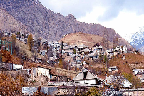 Jajilistan Shohon-village-Hissar-district.jpg