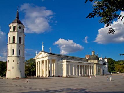 Vilnius City Tour 2.jpg