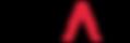 UCAS_logo 1200px.png