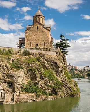 Tbilisi 4.jpg