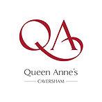QA logo 2010_RGB p423&187 version_square