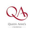 QA logo 2010_RGB p423&187 version_square